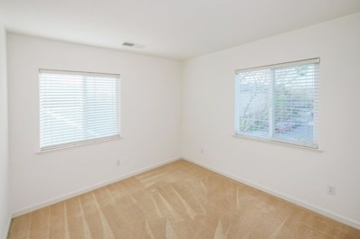 3441 Ternhaven, Sacramento, CA 95835 - MLS#: 18021210