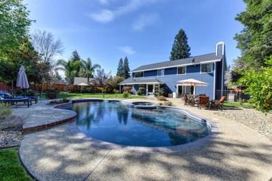 5005 Valley Willow Way, Elk Grove, CA 95758 - MLS#: 18021213