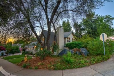 12417 Alta Mesa Drive, Auburn, CA 95603 - MLS#: 18021216