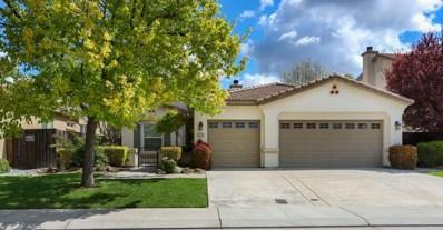 5758 Westchester Circle, Stockton, CA 95219 - MLS#: 18021238