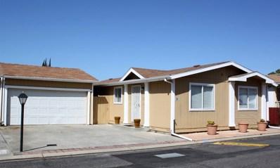 900 Old Stockton Rd. UNIT 511, Oakdale, CA 95361 - MLS#: 18021261