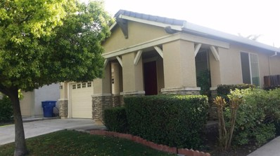 5667 La Casa Way, Sacramento, CA 95835 - MLS#: 18021266