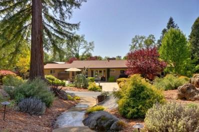 8135 Morningside Drive, Granite Bay, CA 95746 - MLS#: 18021273
