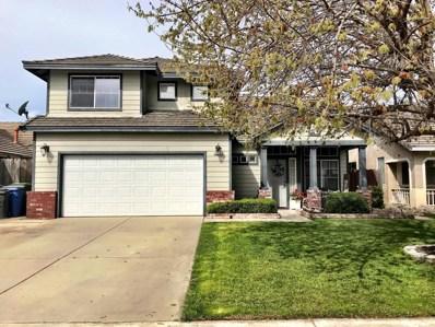 4041 Colorado Avenue, Turlock, CA 95382 - MLS#: 18021278