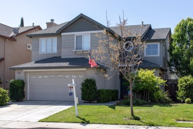 1118 Atherton Drive, Tracy, CA 95304 - MLS#: 18021285