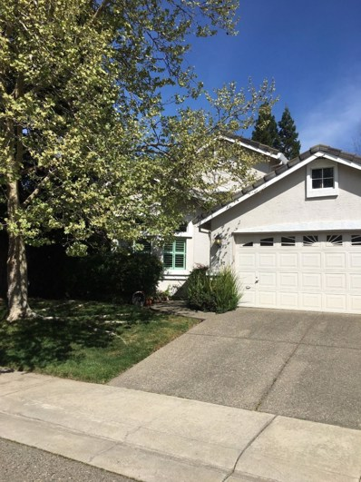 5022 Olean Street, Fair Oaks, CA 95628 - MLS#: 18021295