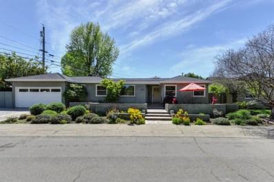 5918 Shepard Avenue, Sacramento, CA 95819 - MLS#: 18021297