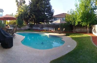 769 Dody Drive, Manteca, CA 95337 - MLS#: 18021307