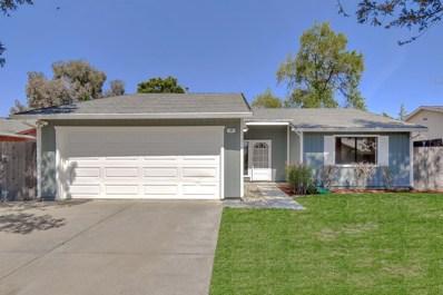 164 Glacier Street, Woodland, CA 95695 - MLS#: 18021308