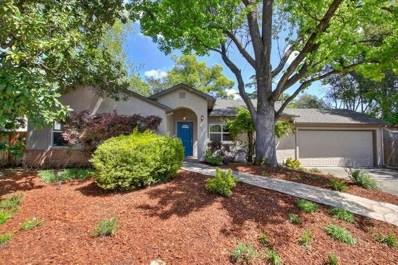 2011 56th Street, Sacramento, CA 95817 - MLS#: 18021313