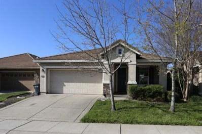 1665 Vosspark Way, Sacramento, CA 95835 - MLS#: 18021319