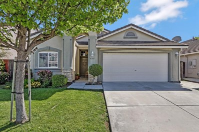 6261 Crestview Circle, Stockton, CA 95219 - MLS#: 18021321