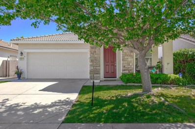 5041 Jurgenson Way, Elk Grove, CA 95757 - MLS#: 18021325