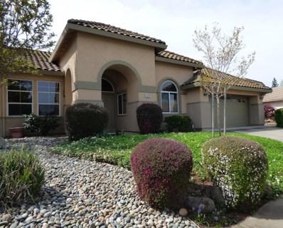 7272 Pineschi Place, Roseville, CA 95747 - MLS#: 18021327