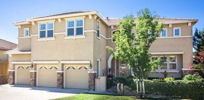 295 Fetter Court, Folsom, CA 95630 - MLS#: 18021328