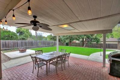 5230 Valonia Street, Fair Oaks, CA 95628 - MLS#: 18021331