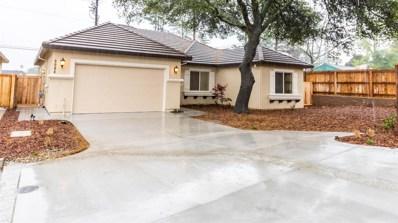 8094 Traditions Court, Fair Oaks, CA 95628 - MLS#: 18021338