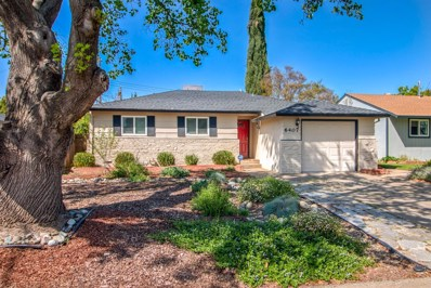 6407 11th Avenue, Sacramento, CA 95820 - MLS#: 18021342