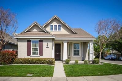 1875 Dawnelle Way, Sacramento, CA 95835 - MLS#: 18021349