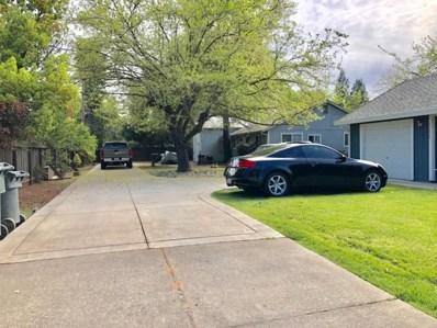 3820 Hillcrest Lane, Sacramento, CA 95821 - MLS#: 18021350