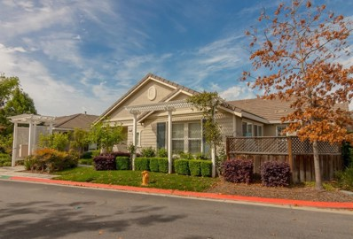 346 Carriage Lane, Oakdale, CA 95361 - MLS#: 18021351