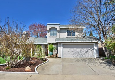 824 Cordwell Circle, Roseville, CA 95678 - MLS#: 18021361