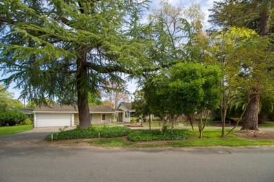 2132 Kincaid Way, Sacramento, CA 95825 - MLS#: 18021372