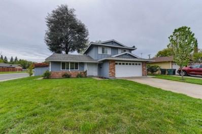 9056 Feather River Way, Sacramento, CA 95826 - MLS#: 18021379