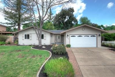 2955 Argonaut Avenue, Rocklin, CA 95677 - MLS#: 18021392