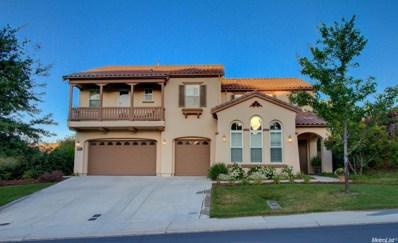 7040 Tuscany Way, El Dorado Hills, CA 95762 - MLS#: 18021393