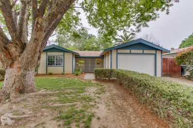 6125 Jack London Circle, Sacramento, CA 95842 - MLS#: 18021399