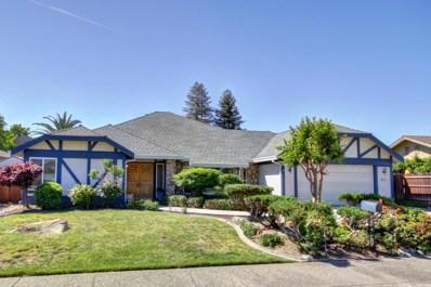 3630 Argonaut, Rocklin, CA 95677 - MLS#: 18021400