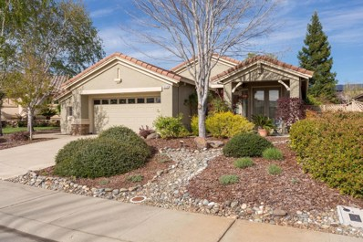 638 Gold Strike Court, Lincoln, CA 95648 - MLS#: 18021406