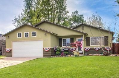 8508 Noel Drive, Orangevale, CA 95662 - MLS#: 18021411