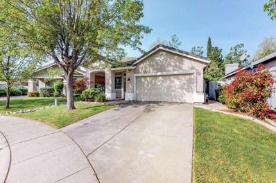 9282 Bennoel Court, Elk Grove, CA 95758 - MLS#: 18021412