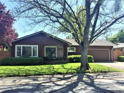 2442 Calhoun Way, Stockton, CA 95207 - MLS#: 18021417