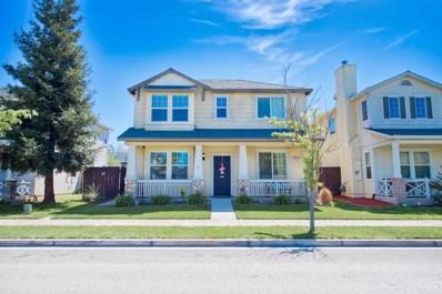 2314 Terralinda Drive, Turlock, CA 95382 - MLS#: 18021433