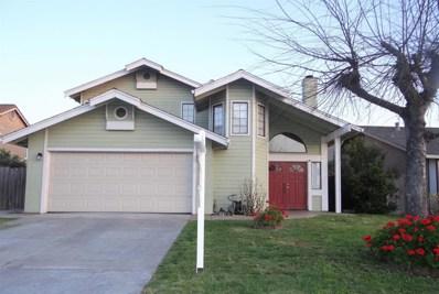 2310 E Swain Road, Stockton, CA 95210 - MLS#: 18021446