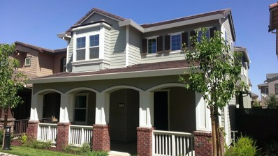 316 W Abbey Lane, Mountain House, CA 95391 - MLS#: 18021447