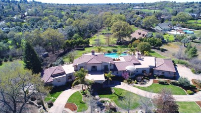 5900 Oak Creek Place, Granite Bay, CA 95746 - MLS#: 18021450