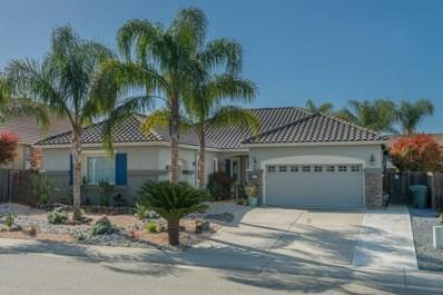997 Lavastone Drive, Lincoln, CA 95648 - MLS#: 18021456