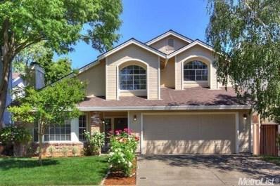 2314 La Lima Way, Sacramento, CA 95833 - MLS#: 18021463