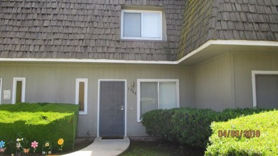 1948 W Shadowbrook Drive, Merced, CA 95348 - MLS#: 18021477