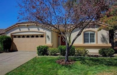 683 Diamond Glen Circle, Folsom, CA 95630 - MLS#: 18021480