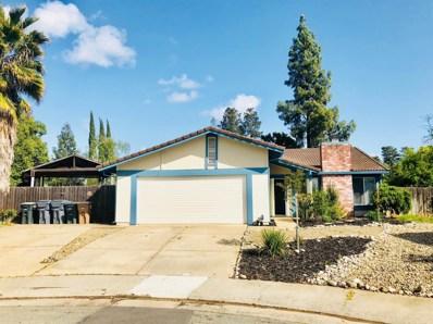 8696 Elk Creek Court, Elk Grove, CA 95624 - MLS#: 18021481