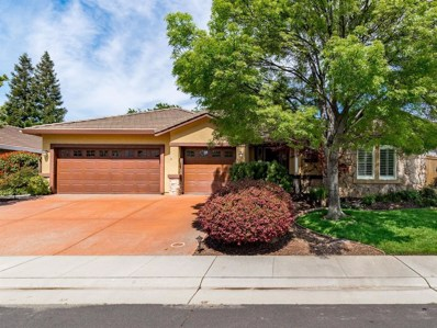 3280 Rock Creek Way, Roseville, CA 95747 - MLS#: 18021490