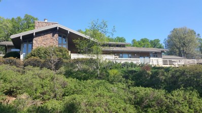 1700 Naturewood Drive, Meadow Vista, CA 95722 - MLS#: 18021492
