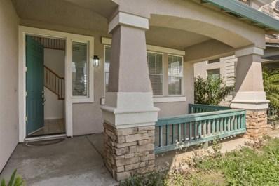 2441 Squall Way, Stockton, CA 95206 - MLS#: 18021498