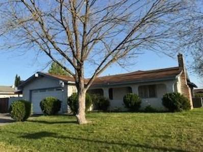 8250 Newfield Circle, Sacramento, CA 95828 - MLS#: 18021502