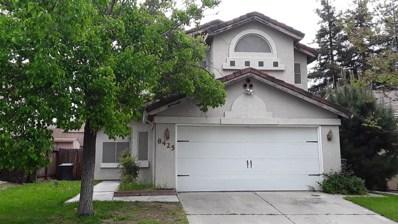 8425 Oakenshield Circle, Antelope, CA 95843 - MLS#: 18021511